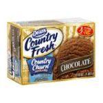 Dean's Foods -  Ice Cream 1.75 qt,1.65 lt 0071600063771