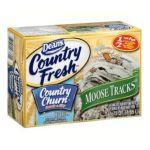 Dean's Foods -  Ice Cream 0071600063801