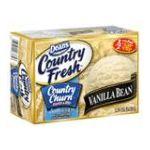 Dean's Foods -  Ice Cream 1.75 qt,1.65 lt 0071600063856