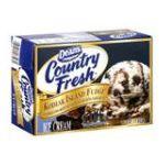 Dean's Foods -  Ice Cream 1.75 qt,1.65 lt 0071600065232