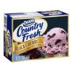 Dean's Foods -  Ice Cream 0071600066512