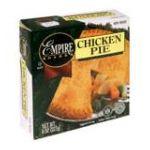 Empire Kosher -  Chicken Pie 0071627005556