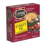 Empire Kosher -  Turkey Pie 0071627005563