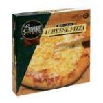 Empire Kosher -  Pizza 4 Cheese 0071627005815