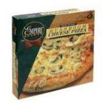 Empire Kosher -  Cheese Pizza 0071627005822