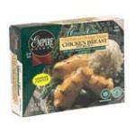 Empire Kosher -  Chicken In Orange Sauce 0071627005990