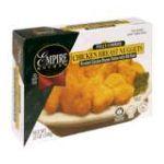 Empire Kosher -  Chicken Breast Nuggets 0071627007468