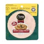 Empire Kosher -  Turkey Breast 0071627029606