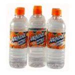Adirondack -  Fruit Flavored Orange 0071698056068