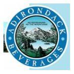 Adirondack -  Water Pomegranate 101 0071698056099