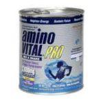 Ajinomoto brands -  Advanced Acid Sports Supplement 600 mg 0071757600331