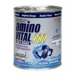 Ajinomoto brands -  Ajinomoto Pro Advanced Acid Sports Supplement 3 Natural Grape 600 mg,1 count 0071757605060
