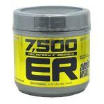 Ajinomoto brands -  Recovery And Energy Er Artic Lemon 0071757605084