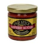 Old Spice - Mustard 0071828007823  / UPC 071828007823