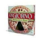 Digiorno -  Rising Crust Pizza 0071921003210