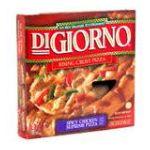Digiorno -  Rising Crust Pizza 0071921003234