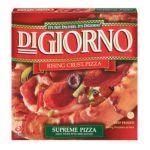Digiorno -  Pizza Rising Crust Supreme 0071921003272