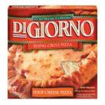 Digiorno -  Rising Crust Pizza 0071921003289