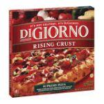 Digiorno -  Pizza Rising Crust Supreme 0071921003371