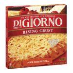Digiorno -  Pizza Rising Crust Four Cheese 0071921003388