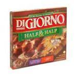 Digiorno -  Rising Crust Pizza 0071921003784