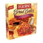 Digiorno -  One Dish Classics Classic Lasagna 0071921005009