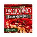 Digiorno -  Pizza Cheese Stuffed Crust Supreme 0071921006372