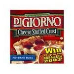 Digiorno -  Pizza Cheese Stuffed Crust Pepperoni 0071921006396