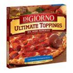 Digiorno -  Pizza Ultimate Pepperoni 0071921008598