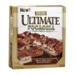 Digiorno -  Pizza Thick Crust Meat Trio With Roasted Garlic 0071921009267