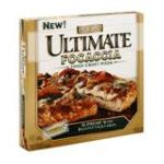 Digiorno -  Pizza Thick Crust Supreme With Roasted Vegetables 0071921009274