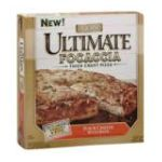 Digiorno -  Pizza Thick Crust Four Cheese With Basil 0071921009281