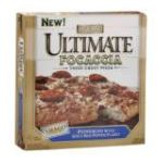 Digiorno -  Pizza Thick Crust Pepperoni With Spicy Red Pepper Flakes 0071921009298