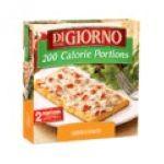 Digiorno -  Pizza Cheese & Tomato 0071921009380