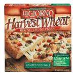 Digiorno -  Rising Crust Pizza 0071921012830