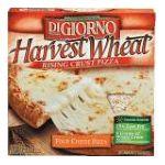 Digiorno -  Rising Crust Pizza 0071921012885