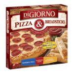 Digiorno -  Pepperoni Pizza & Breadsticks 0071921020392