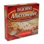 Digiorno -  Rising Crust Four Cheese 0071921031084