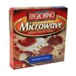 Digiorno -  Microwave Rising Crust Pizza 0071921031091
