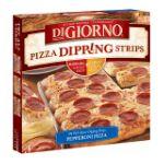 Digiorno -  Pizza Dipping Strips Pepperoni Pizza 0071921691615