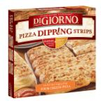 Digiorno -  Pizza Dipping Strips Four Cheese Pizza 0071921972066