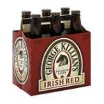 George Killian's -  Beer Premium Lager Irish Red 0071990700027