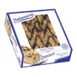 Entenmann's -  Banana Crunch Cake 0072030000237