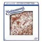 Entenmann's -  Filled Chocolate Chip Crumb Cake 0072030000534