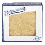Entenmann's -  Lemon Crumb Pie 0072030000565