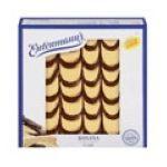 Entenmann's -  Cake Banana 0072030000633