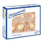 Entenmann's -  Cheese Buns 0072030002071