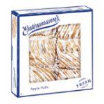 Entenmann's -  Apple Puffs 0072030004242