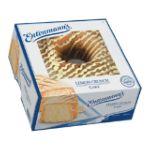 Entenmann's -  Cake Lemon Crunch 0072030008288