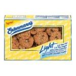 Entenmann's -  Soft Baked Oatmeal Raisin Cookies 0072030008721